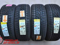 Anvelope Iarna Noi 17 inch Dunlop WinterSport 3D 225/50 R17