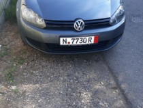 Vw Golf 6 Euro 5