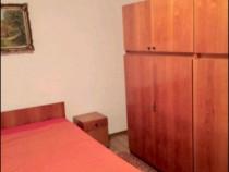 Alexandru - Piata, Apartament 2 camere