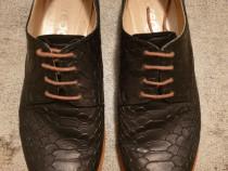 Pantofi Prego