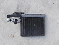 Radiator clima bord Ford Focus 3, 2012