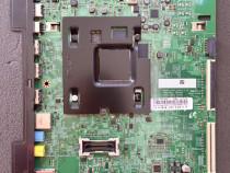 BN41-02568B BN94-12725E -placa de baza Samsung