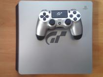 Consola Sony Playstation 4 Slim (Ps4 Slim) 1TB Gran T modata