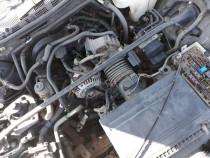 Motor Mazda RX-8 1.3 200 CP An 2006