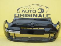 Bara fata Fiat 500 An 2007-2015
