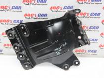 Intaritura podea dreapta Audi Q7 4M cod: 4M0803598G 2018