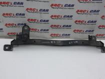 Intaritura podea Audi Q7 4M cod: 4M0803221A model 2018