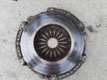 Placa presiune Ford Focus 3, 1.6 benzina