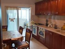 Apartament 3 camere, Tatarasi, 85mp