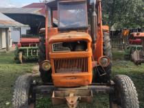 Tractor Someca 640