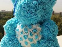 Ursi trandafiri