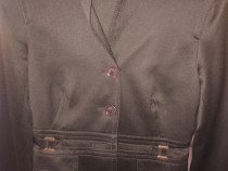 Compleu (sacou și pantalon )Zara