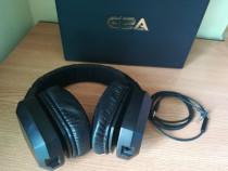 Casti Razer Electra Gaming Headset