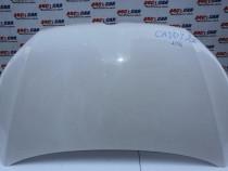 Capota VW Caddy 2K Facelift model 2013