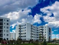Administrare imobile / proprietati