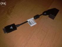 Cablu adaptor TV LED, LCD Samsung