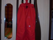 Pantaloni ski,snowboard noi-trespass-originali,xl