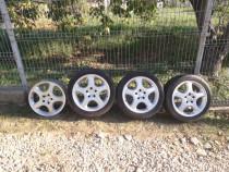 Jante R17 et37 j8 Mercedes 5*112