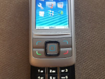 Nokia 6280 - 2005 - colectie