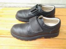 Richter / pantofi copii mar. 34