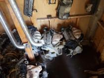 Motor 16 valve suzuki vitara 97cp 1600 cmc benzina