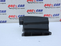 Tubulatura admisie aer VW Caddy 2K 1.6 TDI cod: 1K0805962E