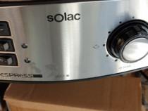 Expresor Manual Solac