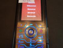 Motorola L7 - 2005 - Vodafone RO - colectie (1) (LO)