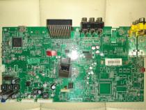 Module Vit70038.50;17mb12-2;17pw22-4