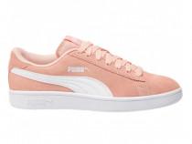 Pantofi Sport Puma Smash - 365176-16