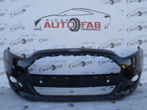 Bara fata Ford Fiesta Facelift AN 2014-2017