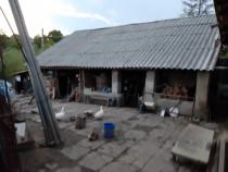 Casa Puieni