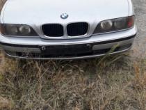 BMW seria 5 e39 impecabil - complet - 2.0 benzina - cititi