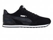 Pantofi Sport Puma ST Runner V2 - 365279-01