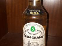 Sticle de whisky de colectie anii 60 70 80