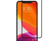 Iphone 11 11 pro 11 pro max - folie sticla curbata