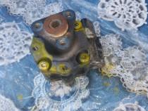 Pompă Servo audi a6 c6 2010