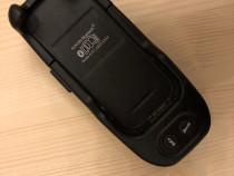 Adaptor VW Bluetooth pentru Nokia 6151 6233 6234 pentru Golf
