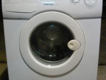 Mașină spălat rufe automată Samsung 1200 ture 5 kg defectă