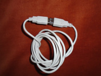 Prelungitor cablu USB