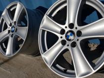 Jante originale BMW X5 - 18 inch