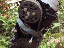 Dezmembrez sau ca intreg Motor BXE nu Functioneaza