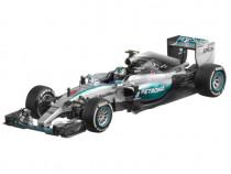 Macheta Oe Mercedes-Benz F1 Amg Petronas Motorsport
