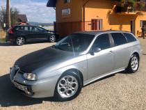 Alfa Romeo 156 An 2004 Motor 2.4 JTD 200cp
