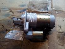 Electromotor opel astra g 1.7 tdi