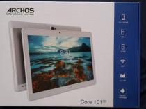"""Tableta Archos 101,3G,10.1"""",1GB RAM,32GB,Wi-Fi,dual sim,3G"""