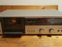 Cassette Deck Vintage Teac V-30