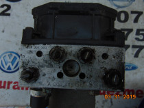 Modul abs Mercedes Vito w639 ecu calculator abs W639 dezmemb
