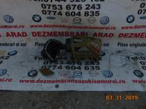 Maneta achimbator Mercedes Vito w639 timonerie dezmembez vit