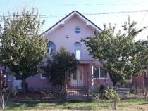 Casa Girisu de Cris- Bihor